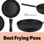 The 5 Best Frying Pans in Singapore