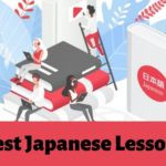 The 5 Options for the Best Japanese Lessons in Singapore