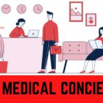 The 5 Best Medical Concierges in Singapore