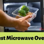 The 5 Best Microwave Ovens in Singapore