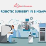 5 Best Robotic Surgery Clinics in Singapore for 2021