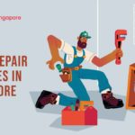 The 5 Options for Best Home Repair Services in Singapore