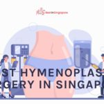 Clinics for the Best Hymenoplasty Surgery in Singapore