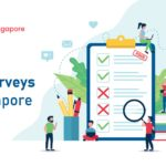 The 5 Best Paid Surveys in Singapore