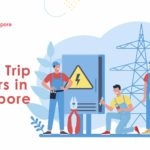 5 Best Power Trip Repairs in Singapore: Options for 2021