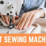 The 5 Best Sewing Machines in Singapore