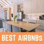 The 5 Best Airbnbs in Singapore
