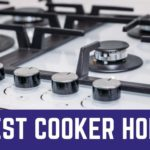 The 5 Best Cooker Hobs in Singapore