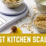 The 5 Best Kitchen Scales in Singapore