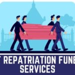The Best Repatriation Funeral Services in Singapore