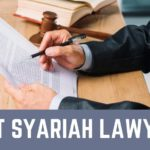 The 4 Best Syariah Lawyers in Singapore