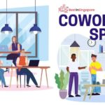 The 28 Best Rated Coworking Spaces in Singapore
