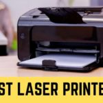 The 5 Best Laser Printers in Singapore