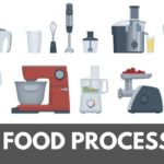 The 5 Best Food Processors in Singapore