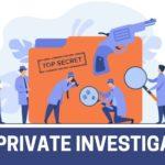 The 10 Best Private Investigators in Singapore