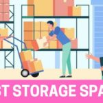 The 16 Places For the Best Storage Space in Singapore