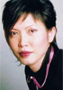 Dr. Pearllyn Quek's Photo