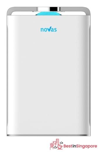NV488A Air Purifier
