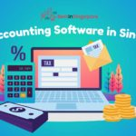 The 17 Best Accounting Software in Singapore