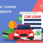 The 7 Best Car Loans in Singapore