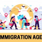 The 5 Best Immigration Agencies in Singapore