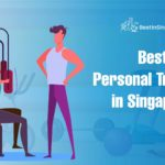 The 23 Best Gyms For Personal Trainers in Singapore