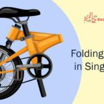 The 9 Best Folding Bikes in Singapore Reviewed