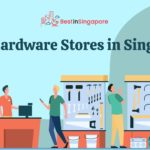 The 9 Best Hardware Stores in Singapore
