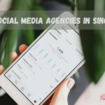 The 6 Best Social Media Agencies in Singapore