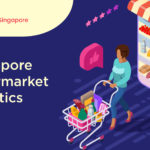 An Overview of Statistics on Supermarkets in Singapore – 2021